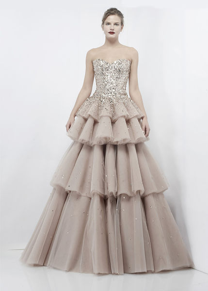 ZUHAIR MURAD   REDY TO WEAR  2012-2013 (34)
