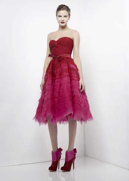 ZUHAIR MURAD   REDY TO WEAR  2012-2013 (35)