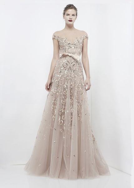 ZUHAIR MURAD   REDY TO WEAR  2012-2013 (38)