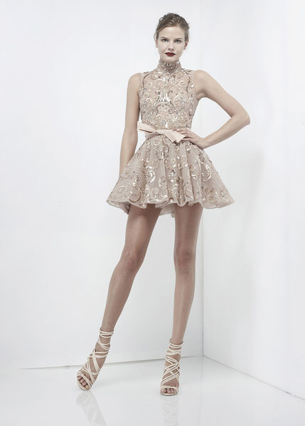 ZUHAIR MURAD   REDY TO WEAR  2012-2013 (4)