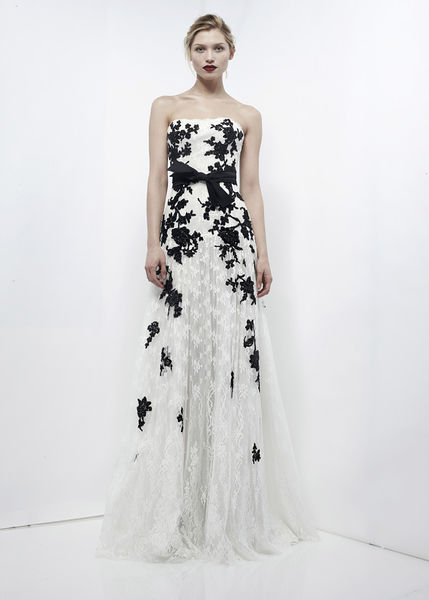 ZUHAIR MURAD   REDY TO WEAR  2012-2013 (40)