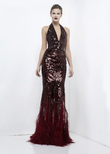 ZUHAIR MURAD   REDY TO WEAR  2012-2013 (41)