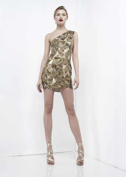 ZUHAIR MURAD   REDY TO WEAR  2012-2013 (42)
