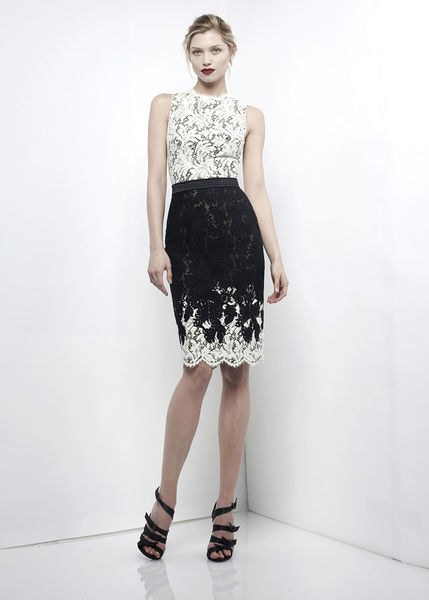ZUHAIR MURAD   REDY TO WEAR  2012-2013 (43)