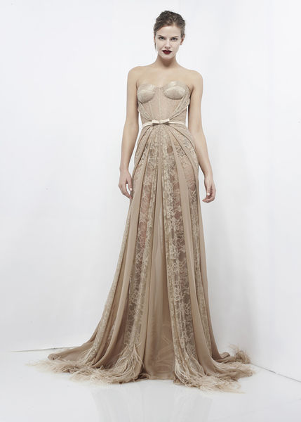 ZUHAIR MURAD   REDY TO WEAR  2012-2013 (44)