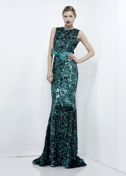 ZUHAIR MURAD   REDY TO WEAR  2012-2013 (47)