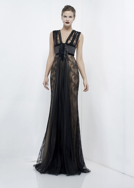ZUHAIR MURAD   REDY TO WEAR  2012-2013 (48)