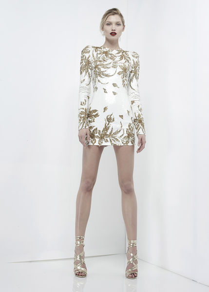 ZUHAIR MURAD   REDY TO WEAR  2012-2013 (50)