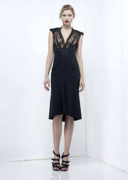 ZUHAIR MURAD   REDY TO WEAR  2012-2013 (51)