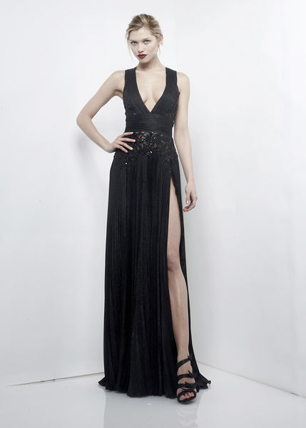 ZUHAIR MURAD   REDY TO WEAR  2012-2013 (52)
