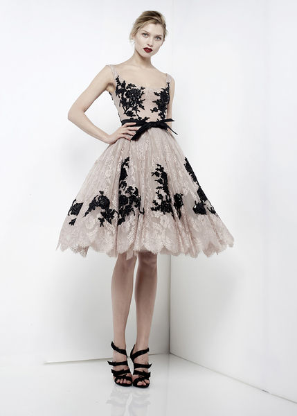 ZUHAIR MURAD   REDY TO WEAR  2012-2013 (53)