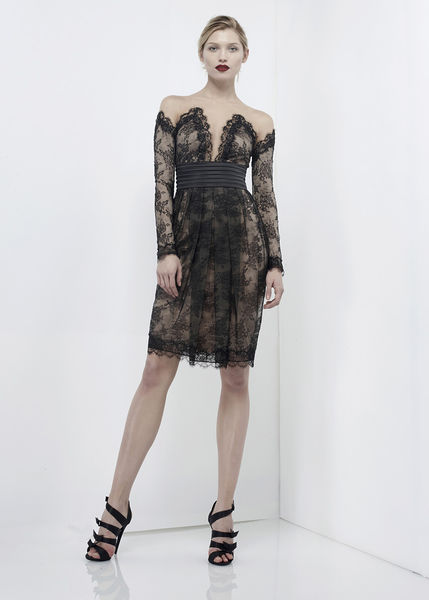 ZUHAIR MURAD   REDY TO WEAR  2012-2013 (55)