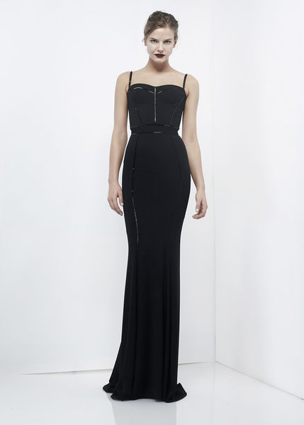 ZUHAIR MURAD   REDY TO WEAR  2012-2013 (6)