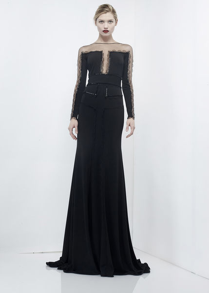 ZUHAIR MURAD   REDY TO WEAR  2012-2013 (7)