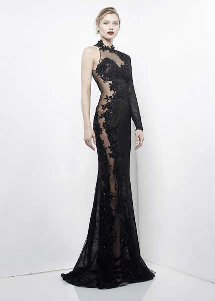 ZUHAIR MURAD   REDY TO WEAR  2012-2013 (8)