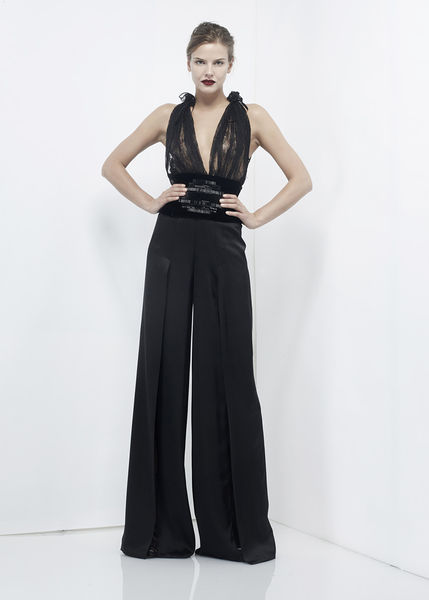 ZUHAIR MURAD   REDY TO WEAR  2012-2013 (9)