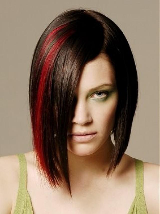 bob haircuts  (3)