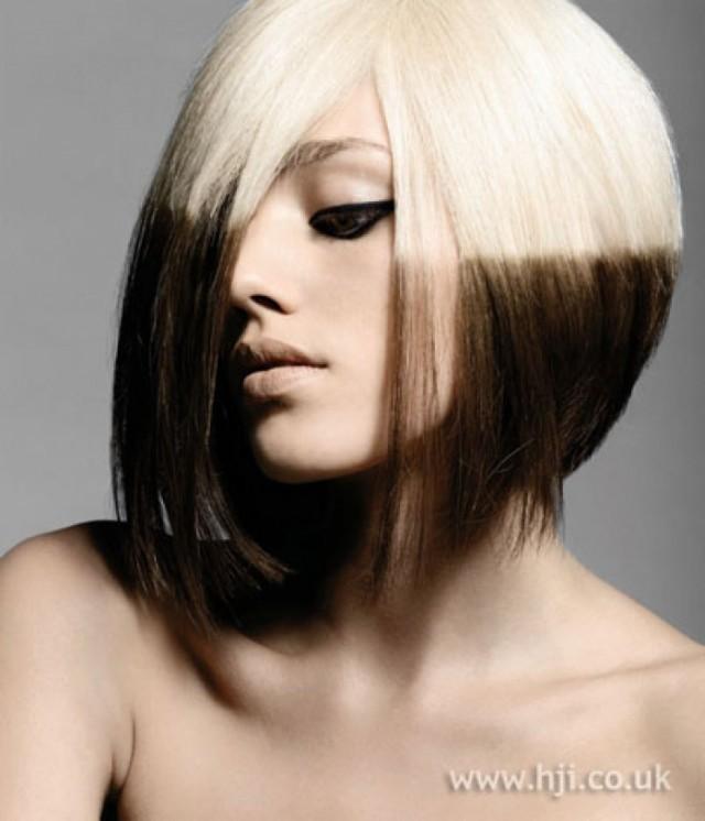 bob haircuts  (4)