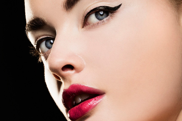 cat eye makeup (3)