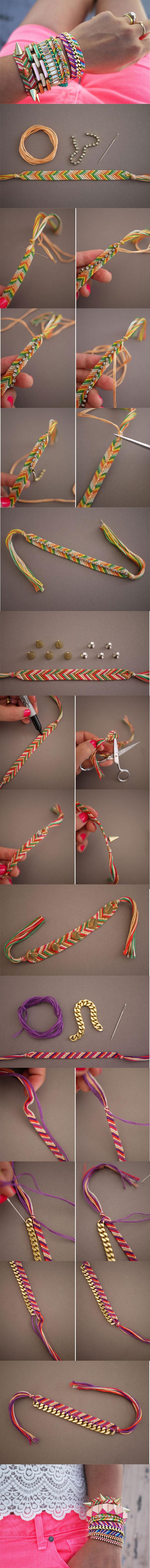 diy-bracelets3