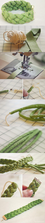 diy-bracelets4