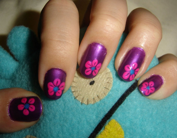nail_art_design