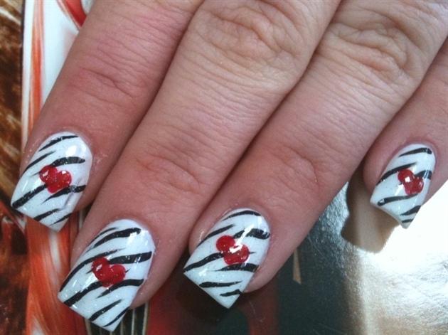 nail_art_designs_3