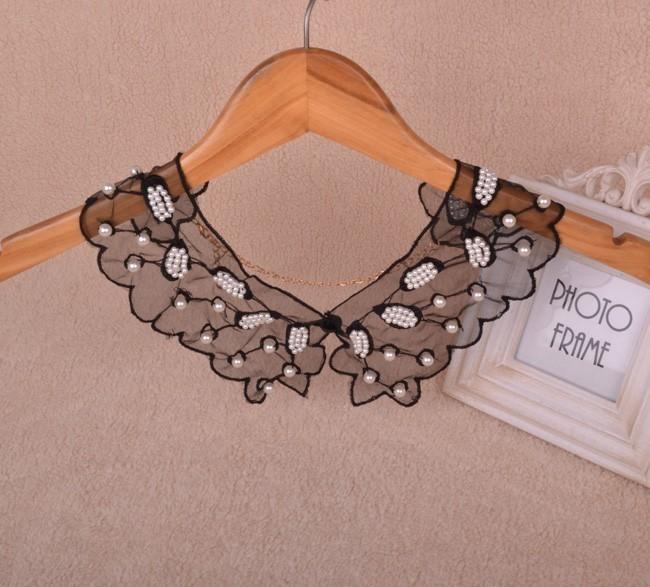 neckalce (2)