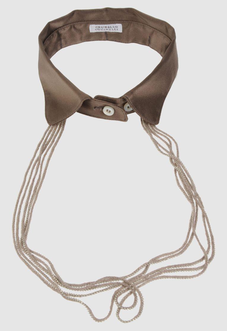 neckalce (4)