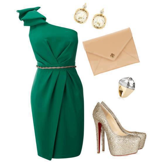 polyvore combinations (10)