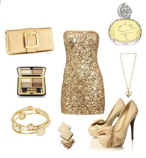 polyvore combinations (11)