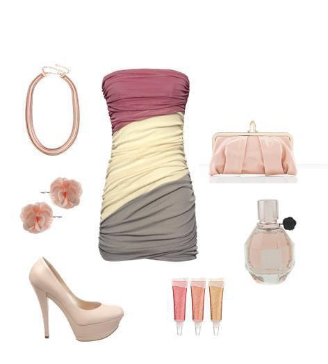 polyvore combinations (12)