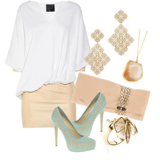polyvore combinations (16)