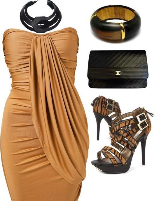 polyvore combinations (18)