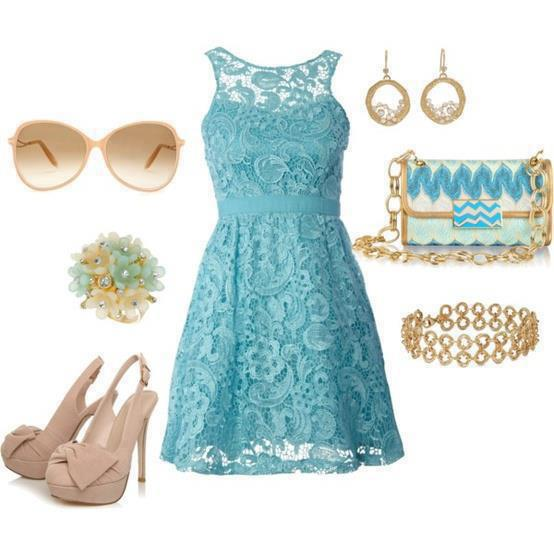 polyvore combinations (19)