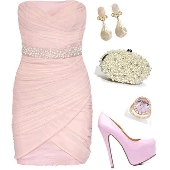 polyvore combinations (2)