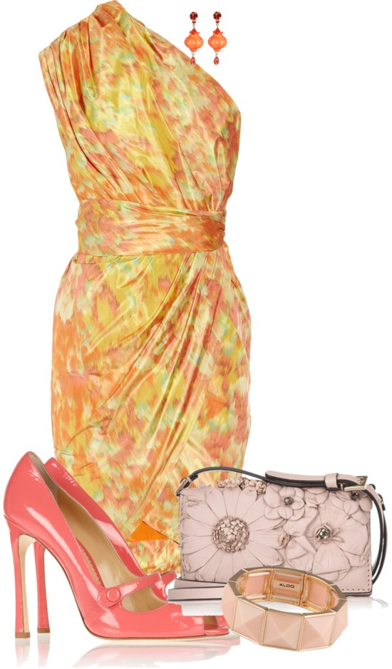 polyvore combinations (29)