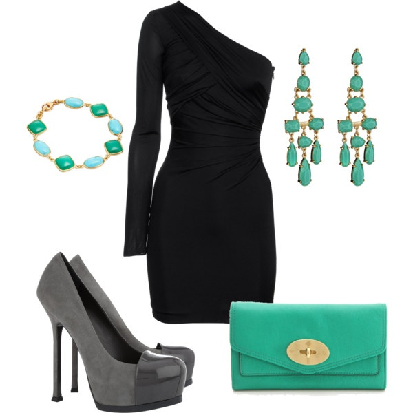 polyvore combinations (3)