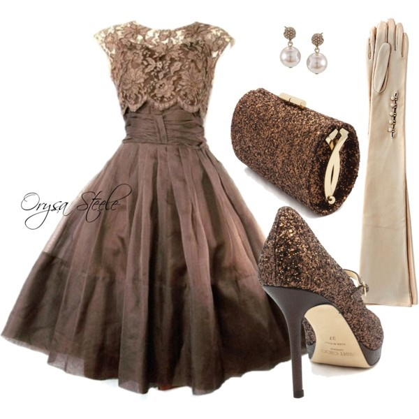 polyvore combinations (30)