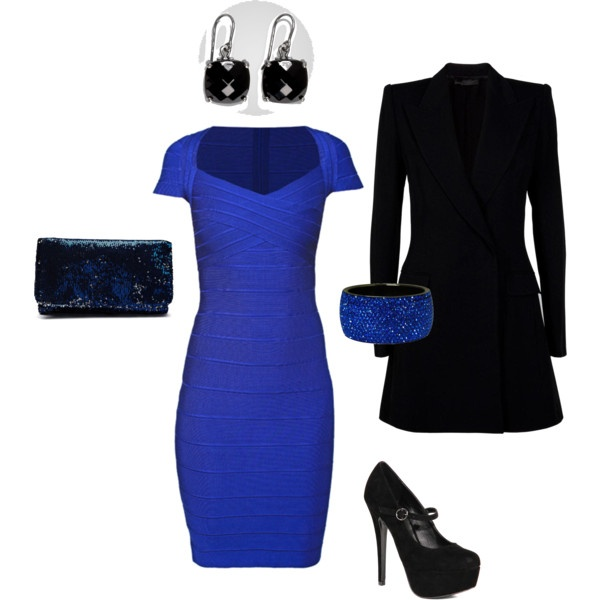 polyvore combinations (31)
