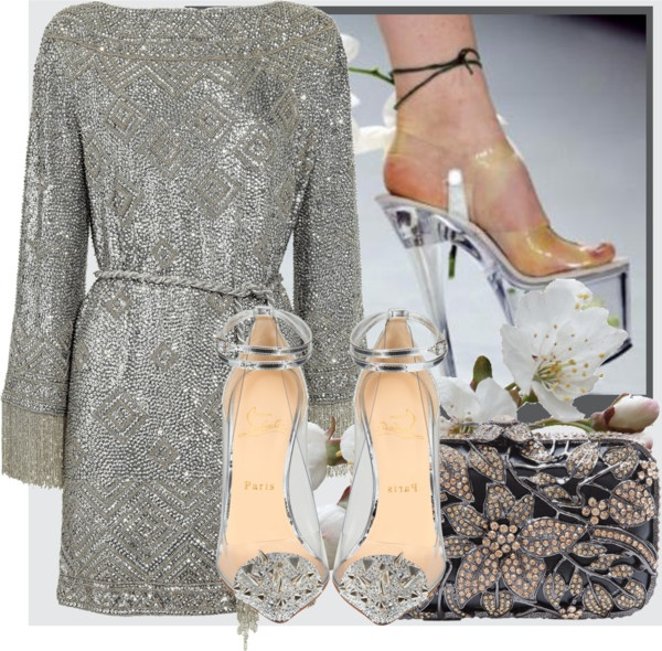 polyvore combinations (32)