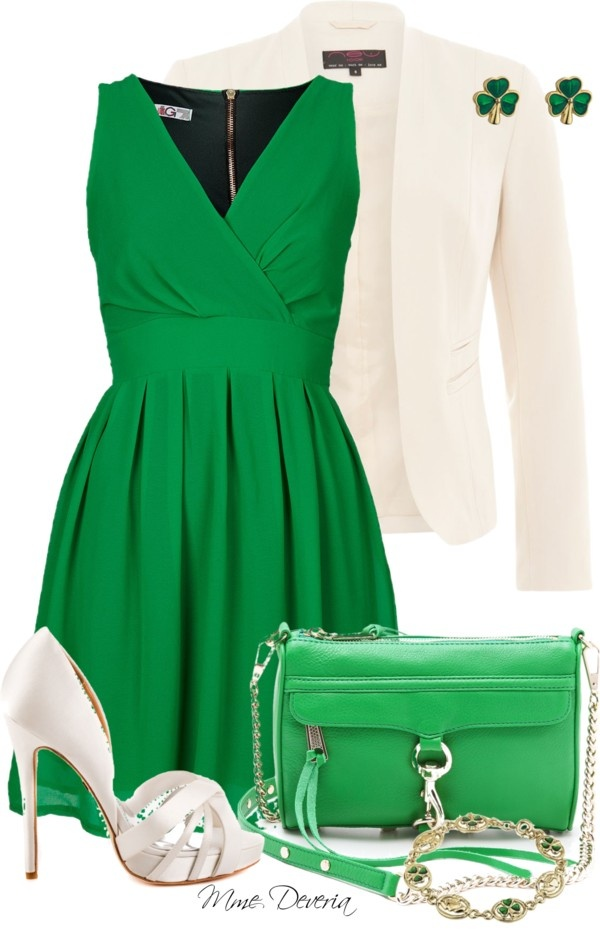 polyvore combinations (5)