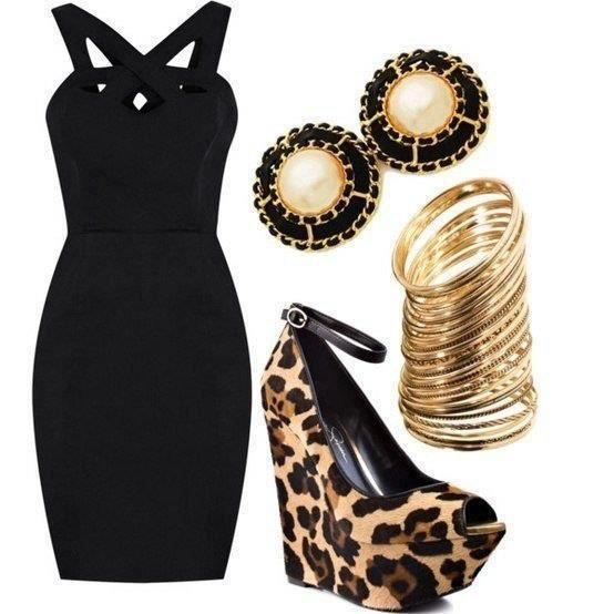 polyvore combinations (8)