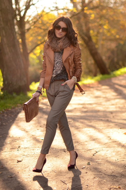street style (12)