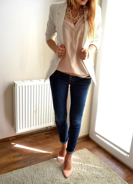 street style (26)