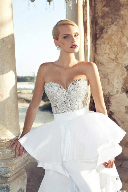 wedding dresses (1)