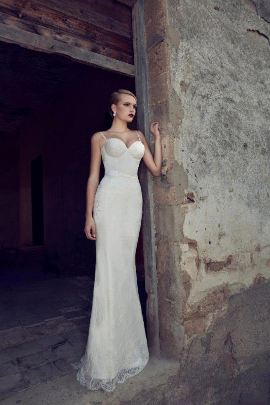 wedding dresses (18)