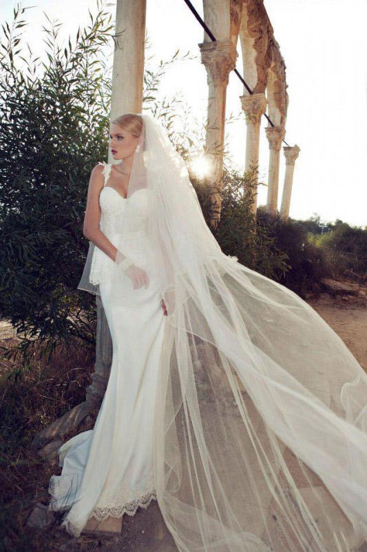wedding dresses (22)