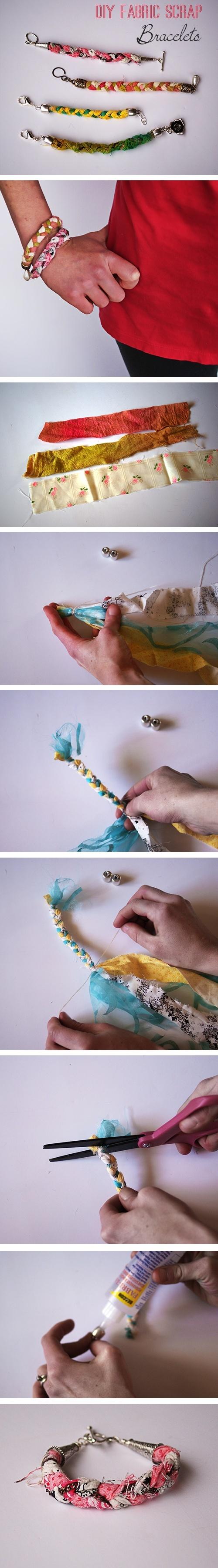 16 лучших идей DIY моды Ever