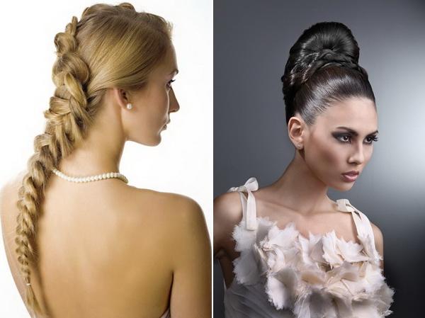 Bridal Hairstyles Ideas (13)